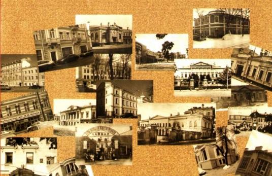 старейшие общедоступные библиотеки москвы_2