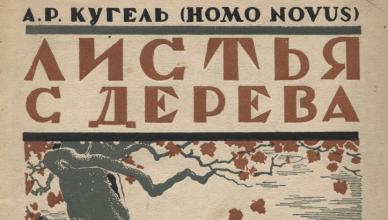 kugel_listia_s_dereva